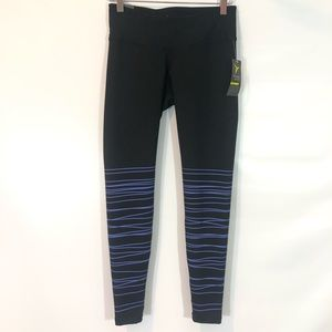 NEW Old Navy Active Leggings SIZE M